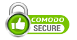 10/33 Ambulance, Ltd. is a Comodo SSL secured website